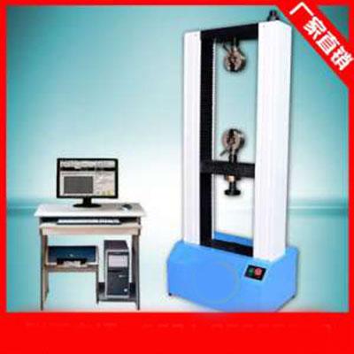 BB/T 0032塑料管抗压试验机型号PCT-03